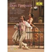 G. Donizetti - Don Pasquale (0044007346358) (1 DVD)
