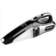 Black & Decker DV 9605 Aspirateur à main 9,6 V, 16 h, 15,75 W 0,7 L (Blanc)
