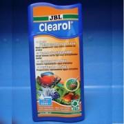Conditionare apa acvariu, limpezire, JBL Clearol 500 ml, pt 2000 L, 2303300