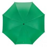 Umbrela Regular Green