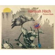 Hannah Hoch by Hannah Hoch