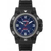 Ceas barbatesc Timex Expedition TW4B01100