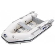 Čamac Z-Ray II-300
