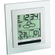 Rádiójel vezérlésű időjárásjelző állomás, Square (672754)