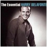 Harry Belafonte - The essential (2CD)