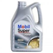 Mobil 1 SUPER 3000 X1 5W-40 5 Litr Pojemnik