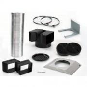 Kit recirculare hota Bosch DHZ5315