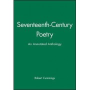 Seventeenth-century Poetry by Robert Cummings