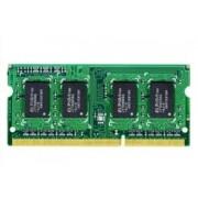 SODIMM, 4GB, DDR3, 1333MHz, Apacer (AS04GFA33C9TBGC)