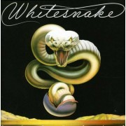 Whitesnake - Trouble + 4 (0094635968828) (1 CD)