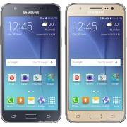 Samsung Galaxy J5 (2016) J510F Dual