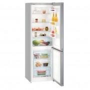 Хладилник с фризер Liebherr CNel 4313, клас А++, обем 331 л