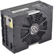 XFX ProSeries 1050W
