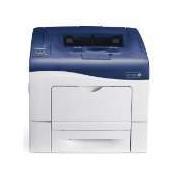 Xerox Phaser 6600N 6600V_N