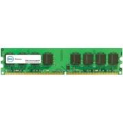 DELL 16GB DDR3 DIMM 16GB DDR3 1600MHz ECC geheugenmodule