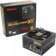 Revolution X't II ERX450AWT