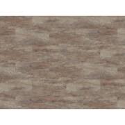 TARKETT Vinylboden Rust Metal Copper iD Inspiration 55 Fliese