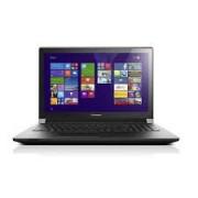 Lenovo B41-35 AMD A6-7310 (2.0 GHZ/ 4 GB RAM/500 GB HDD/14 Screen/ WIFI/Webcam/WINDOWS 10)