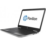 "HP Pavilion 14-al103nm i5-7200U/14""HD/8GB/1TB/GF 940MX 2GB/FreeDOS/Silver (1AP27EA)"