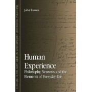 Human Experience by John Russon