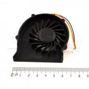 Cooler Laptop MSI CR500 + CADOU