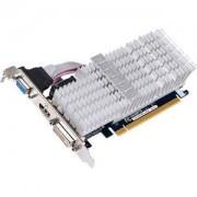 Видео карта GIGABYTE GB N730SL-2GL /GT730 2G DDR3