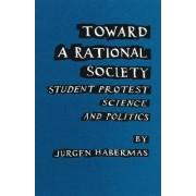 Toward a Rational Society by J
