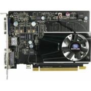 Placa video Sapphire Radeon R7 240 WITH BOOST 1GB DDR5 128Bit
