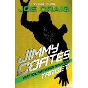 Jimmy Coates: Target by Joe Craig