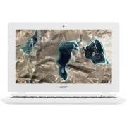 Acer Chromebook 11 CB3-131-C8XZ - Chromebook - 11.6 Inch
