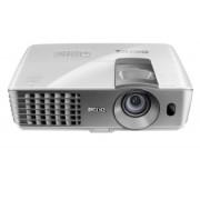 Videoproiectoare - Benq - W1070 Resigilat