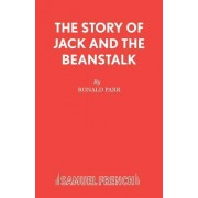 The Story of Jack and the Beanstalk