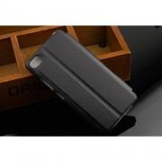Калъф Тефтер Book Pocket Samsung G800F Galaxy S5 Mini