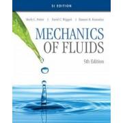 Mechanics of Fluids by Bassem Ramadan