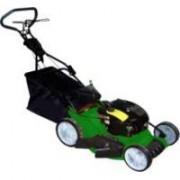 Motorna samohodna kosilica za travu WBM600SBS