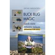 Buck Bug Magic: Catch More Atlantic Salmon