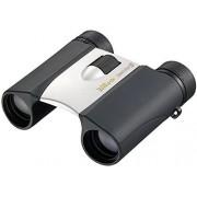 Nikon 10 x 25 Sportstar EX DCF Prismático plateado