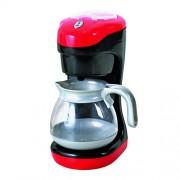 PlayGo Kids Pretend Play Gourmet Kitchen Appliance 3 Piece Set Blender Coffee Maker and Mixer