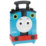 Thomas & Friends Take-n-Play Tote-A-Train Playbox