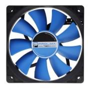 Ventilator 120 mm Prolimatech Blue Vortex 12