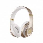 Beats by Dr. Dre - Studio 2.0 Wireless - Gold