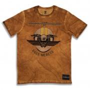Camiseta Você Merece Brandy Punch