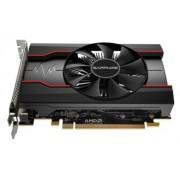 Placa Video Sapphire Radeon RX 550 Pulse, 4G, GDDR5, 128 bit