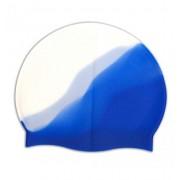Kapa za plivanje silikon - RX SWIMCAP-1