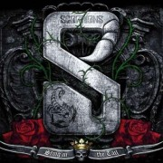 Scorpions - Sting in the Tail (0886975933020) (1 CD)