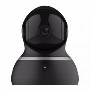 Camera Video Xiaomi YI Dome 1080p, Negru