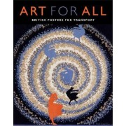 Art for All by Teri J. Edelstein