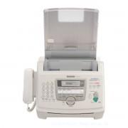 Fax Panasonic KX-FL613FX laser