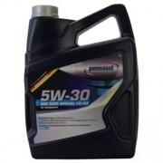 Pennasol MID SAPS C2/C3 5W-30 5 Liter Kanister