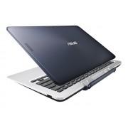 "ASUS Transformer Book T200TA CP001P - 11.6"" Atom Z3775 1.46 GHz 2 Go RAM 64 Go SSD"